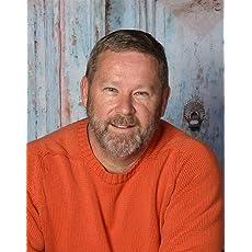 Rick Mapson