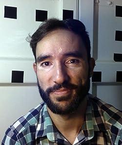 Giancarlo Marx