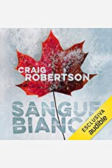 Sangue bianco Audible Audiobook