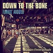 Funkin Around