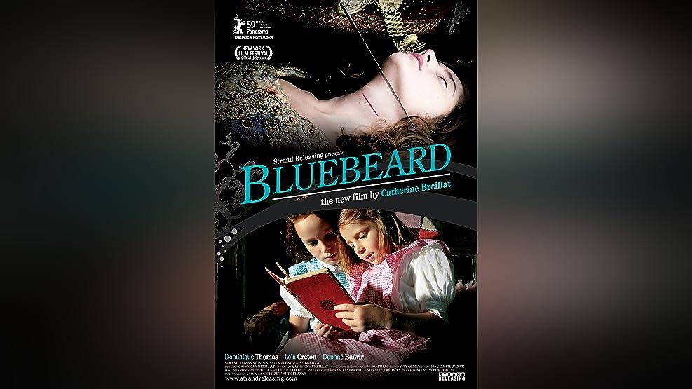 Bluebeard (English Subtitled)