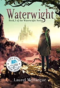 Waterwight: Book I of the Waterwight Series
