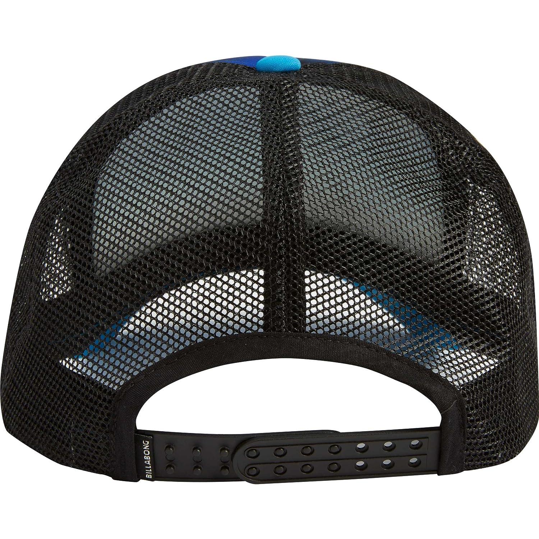 20c12977 order billabong mesh cap e457c ee263
