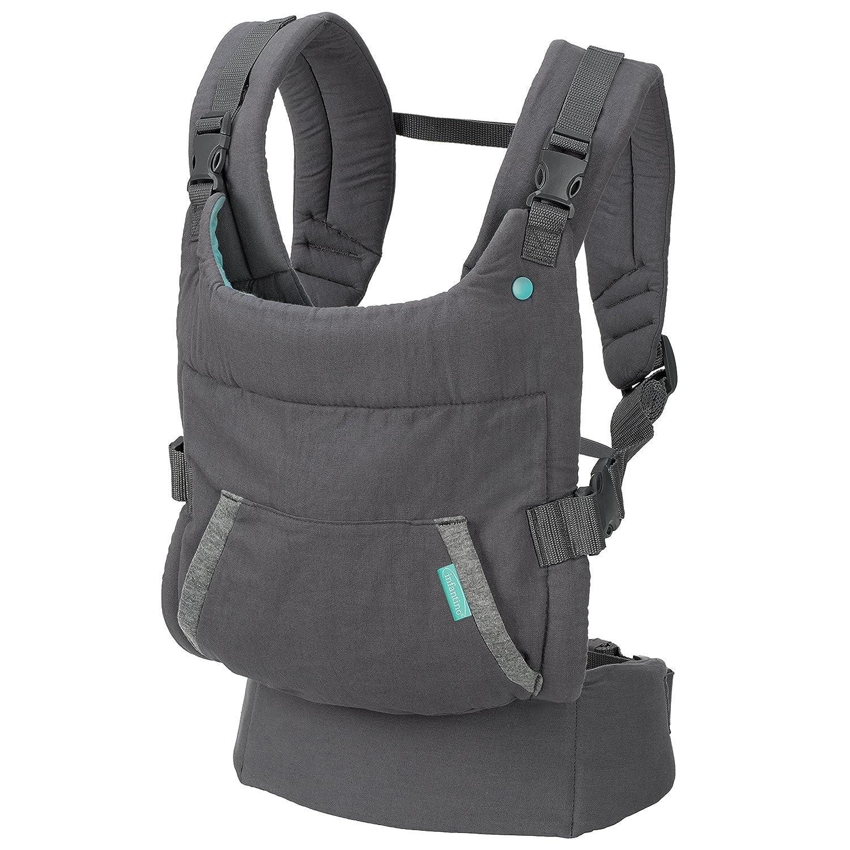 f346521dd44 Kelty Ridgeline Backpack Child Carrier- Fenix Toulouse Handball
