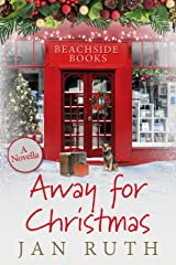 Away for Christmas Kindle Edition