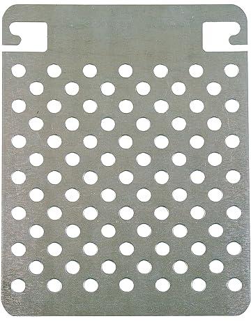 1/pi/èce SCHULLER 84834010/Grille essoreuse en plastique 270/x 300/mm 40430