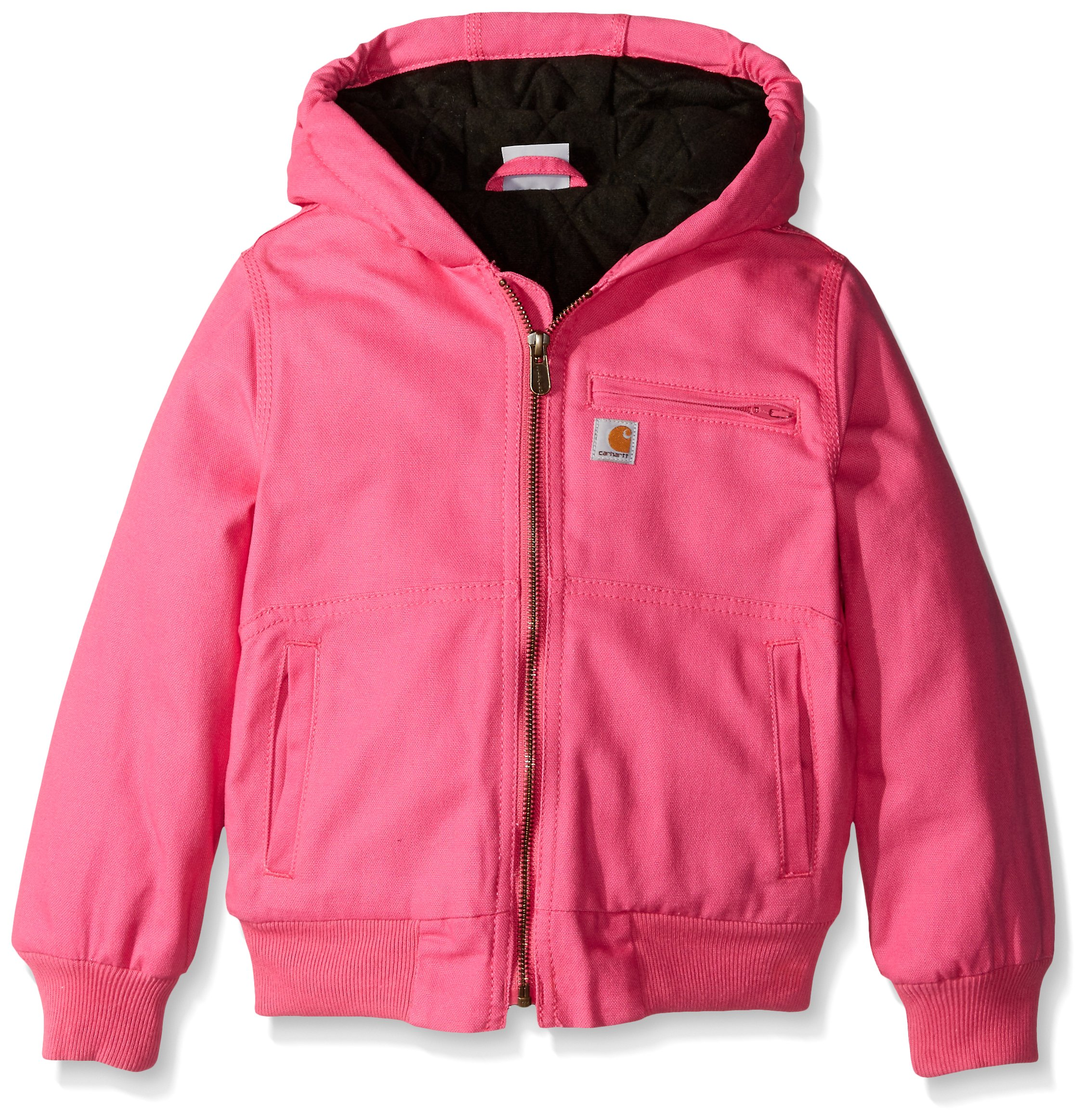 57e119db6 Best Rated in Girls  Down Jackets   Coats   Helpful Customer Reviews ...