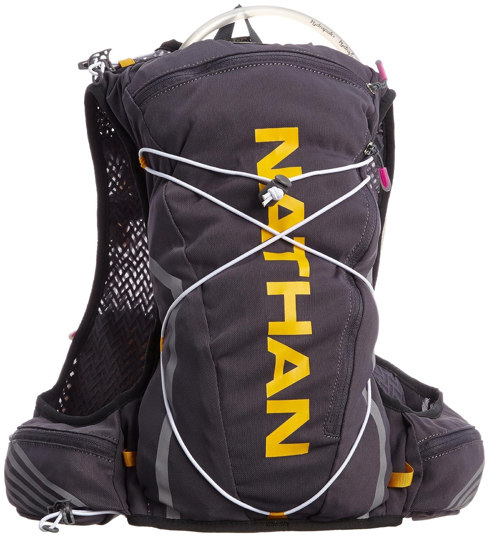 NATHAN VaporShadow Race Chaleco 4526NGL-Parent-Parent
