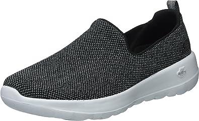 Skechers Go Walk Joy-15609 Sneaker