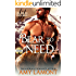 Bear to Need: Kodiak Den #2 (Alaskan Den Men Book 5)