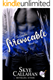 The Complete Irrevocable Duet (Sins of Ashville: Serpentine)