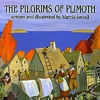 Pilgrims of Plimoth