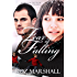 Fear of Falling: Secrets in the Snow, # 2