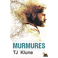 Murmures (Mystère) (French Edition)