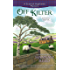 Off Kilter (A Scottish Highlands Mystery Book 1)