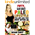 Fifty, Fit and Fabulous Book Bundle PALEO Lifestyle: Feel and Look Your Best After 50 ( 250 Delicious PALEO KETO Recipes )