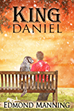 King Daniel (The Lost and Founds Book 6)