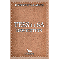 Tess 116a: REVOLUTION