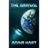 The Arrival: The Evaran Chronicles Prequel