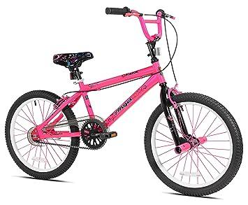 Razor Angel Girls Bike Pink Sports Outdoors
