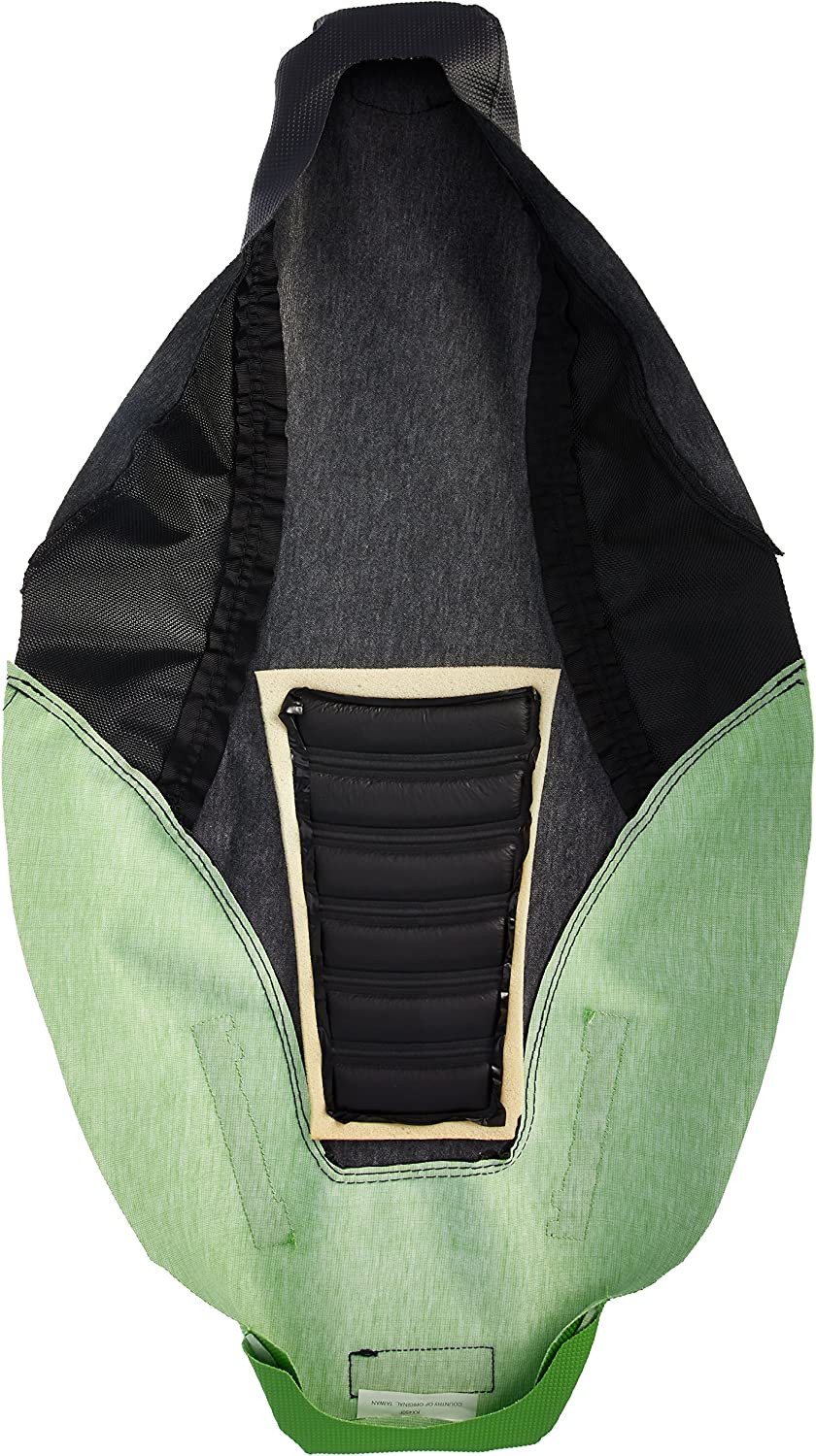Factory Effex 12-28130 TC4 Seat Cover with Bump