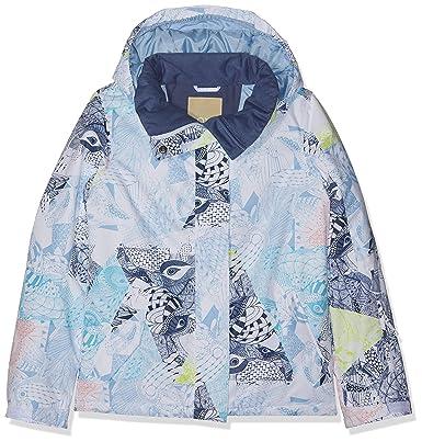 Roxy Jet Ski Snow Jacket Bambina Abbigliamento sportivo