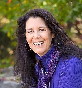 Denise Vega