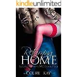 Returning Home (Satan's Sinners M.C. Book 4)