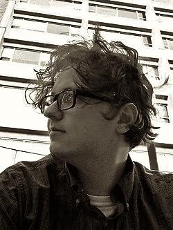 Andrew Linke