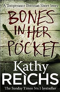 Kathy Reichs Shift Ebook