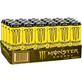 Monster Rossi 24 x 500mL