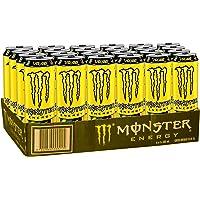 Monster Rossi 24 x 500mL