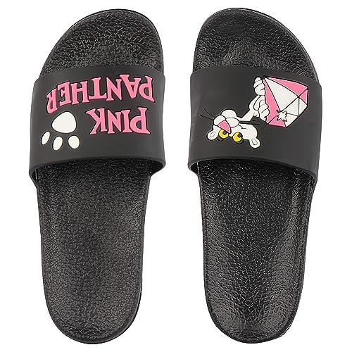 Buy Do Bhai Girls' Flip-Flop at Amazon.in