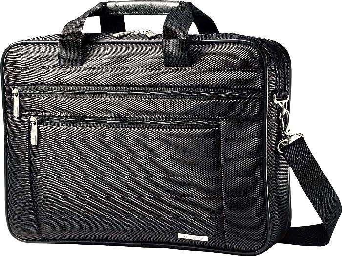 Top 8 Bag For Women Laptop Work