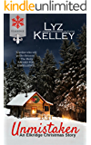 Unmistaken: An Elkridge Christmas Story (Elkridge Series Book 5)