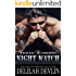 Night Watch (Texas Cowboys Book 6)