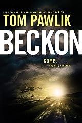 Beckon Kindle Edition