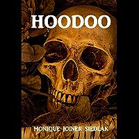 Hoodoo (Mojo's Wiccan Series Book 6) (English Edition)