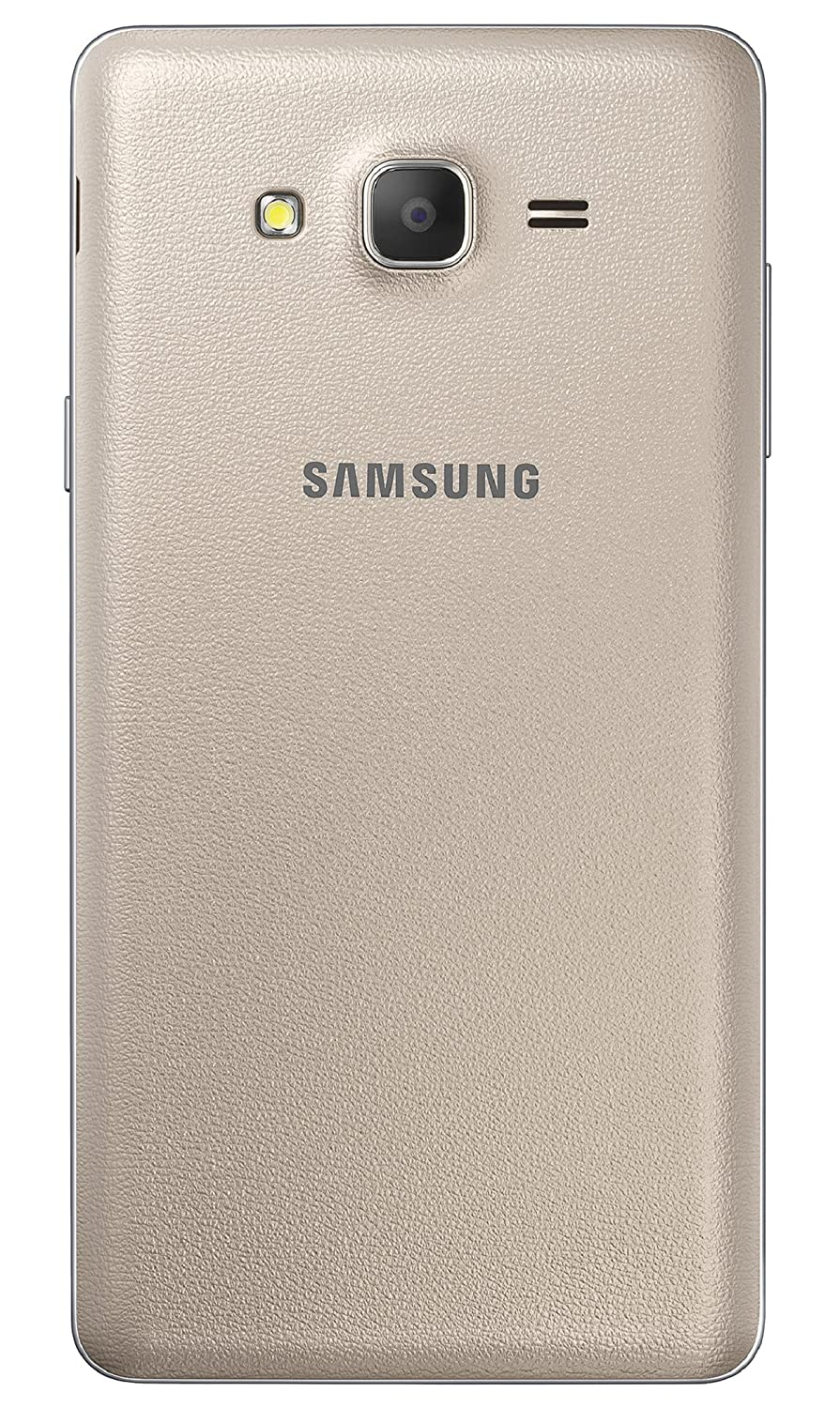 Samsung On5 Pro Price Buy Gold Online At Best In India Amazonin