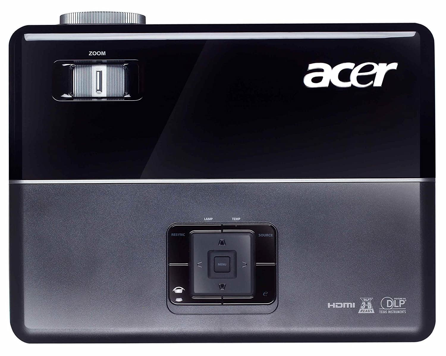 ACER P1201B DRIVER DOWNLOAD