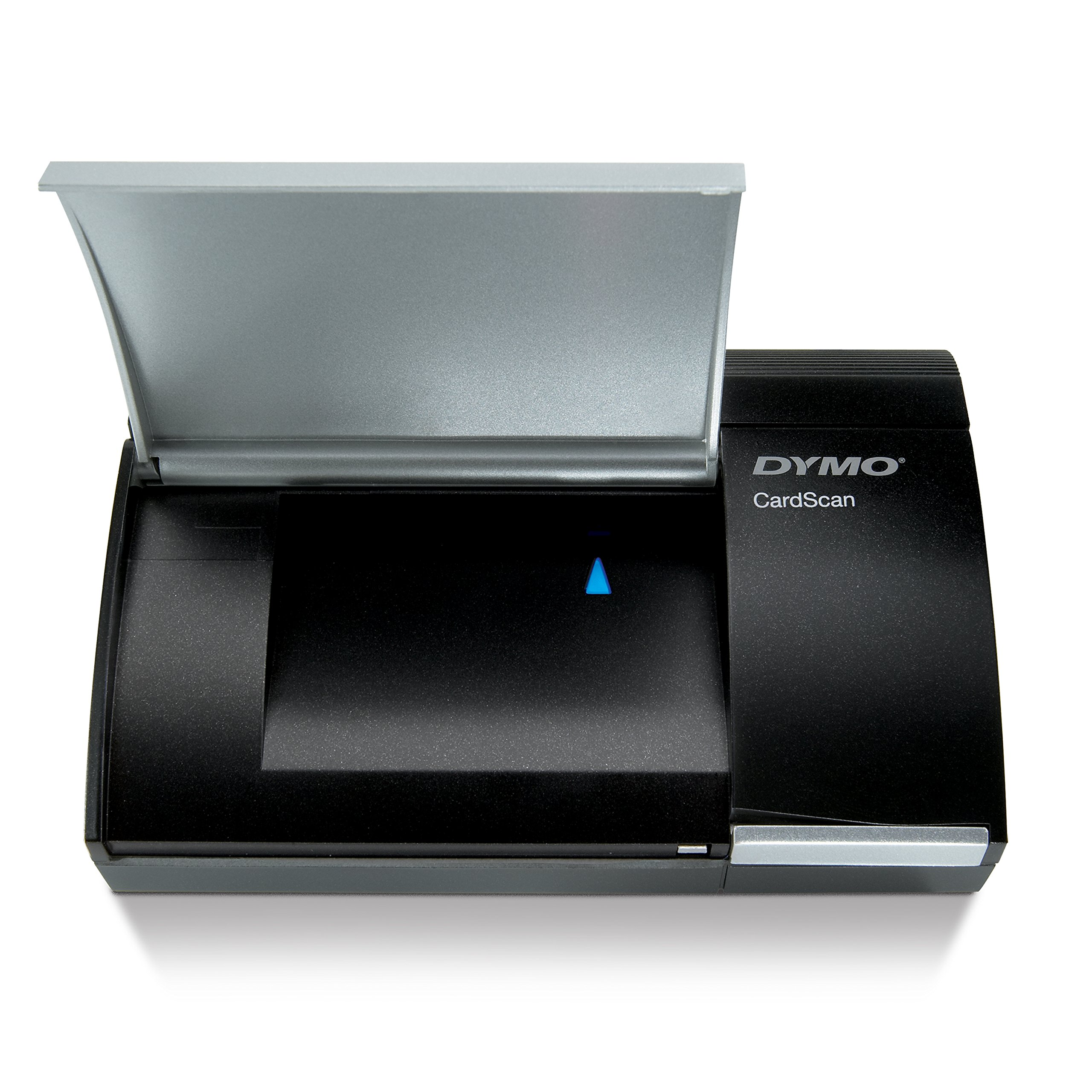 DYMO 1760685 CardScan Personal Card Scanner by DYMO (Image #2)