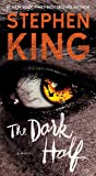 The Dark Half: A Novel