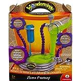 Wonderology – Science Kit – Slime Factory