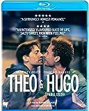THEO & HUGO (blu-ray)
