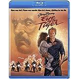 Eye of the Tiger [Blu-ray]