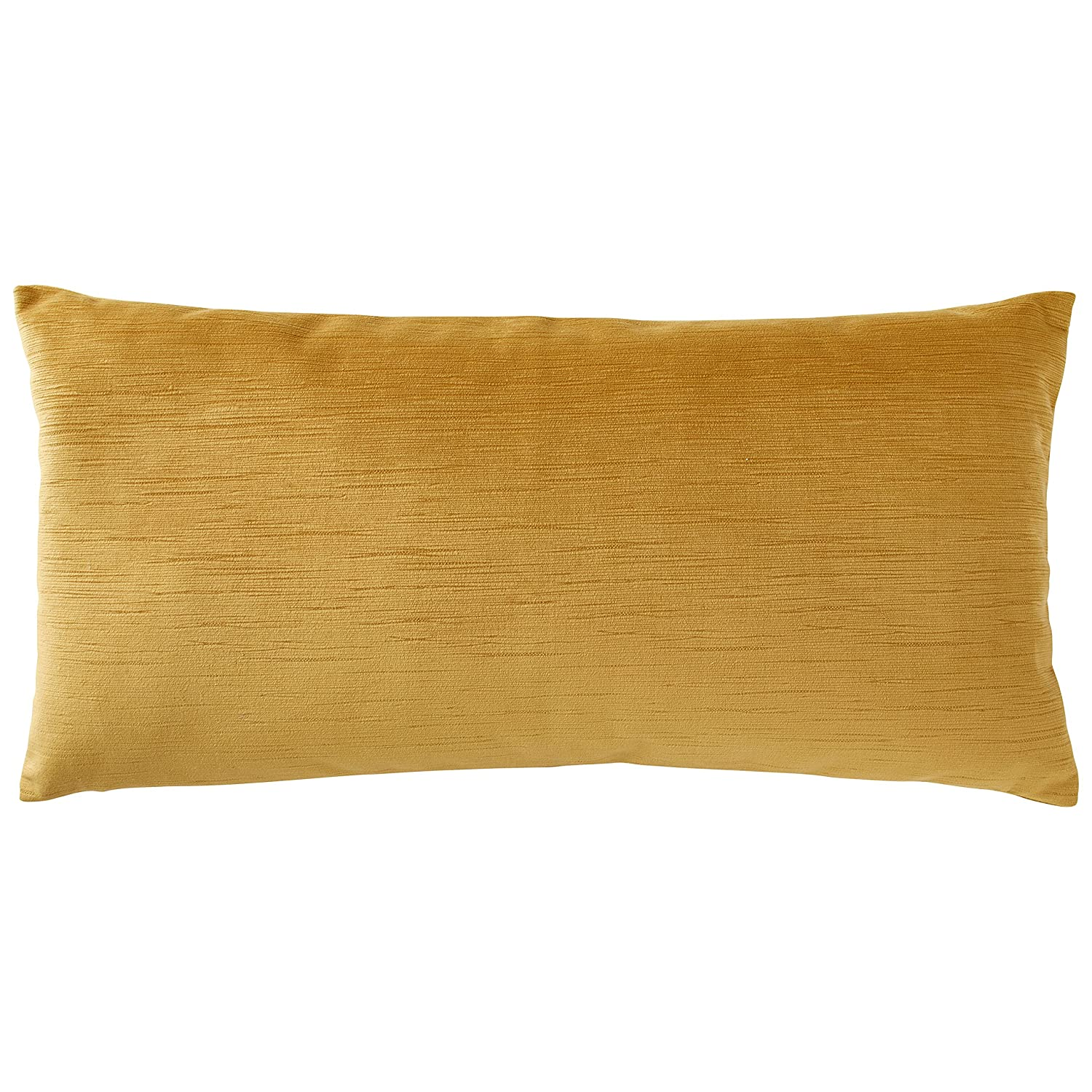 amazon xq generation striated com linen harbor dp pillow new velvet texture honeycomb rivet home x kitchen