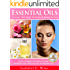 "Essential Oils: Discover ""Anti-Aging"" Remedies & Beauty Secrets: Your Complete Wellness Guide To Body Care, Skin Care & Aromatherapy. (Essential Oil Recipes, Natural Beauty)"