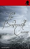 The Baskerville Curse (Watson & the Countess Book 1)