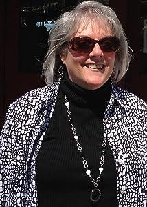 Deborah E. Collyar