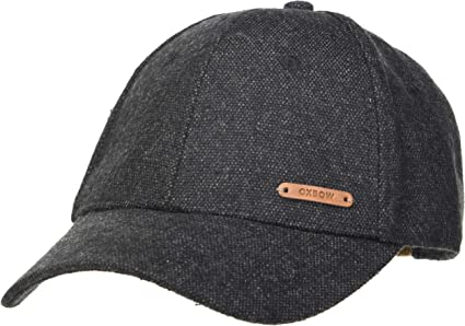 casquette homme oxbow